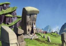 Machu Picchu Post