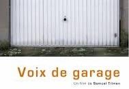 Voix de garage