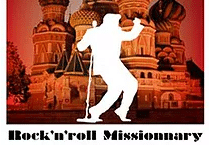 Rock'n'Roll Missionnaire