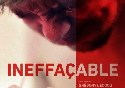 Ineffaçable