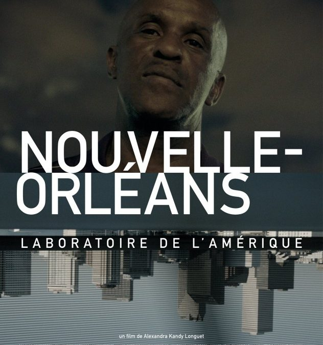 Nouvelle Orléans