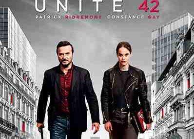 Unité 42 – saison 2